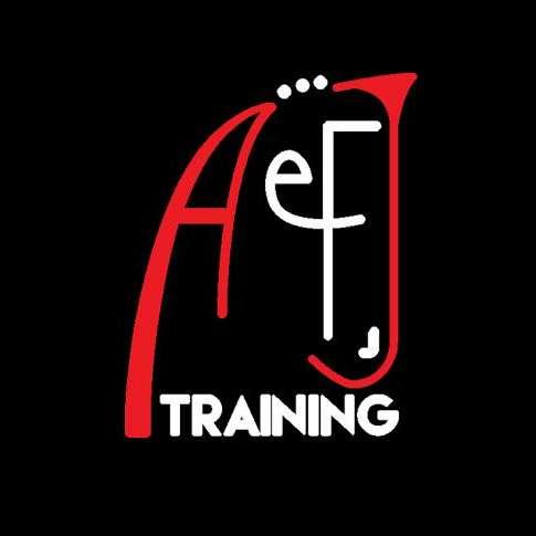 AEF Training