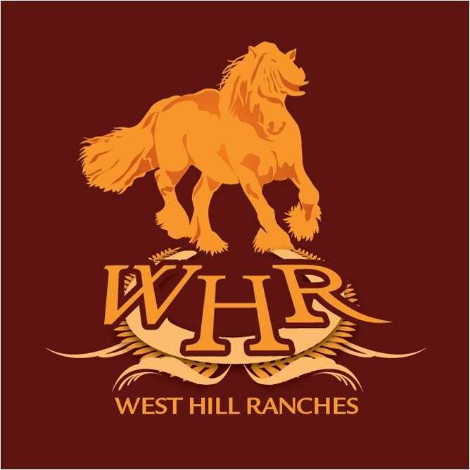 West Hill Ranches