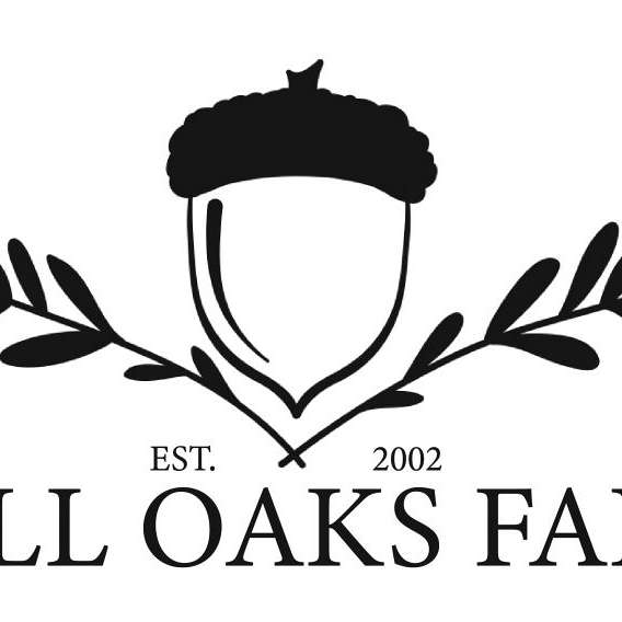 Tall Oaks Farm