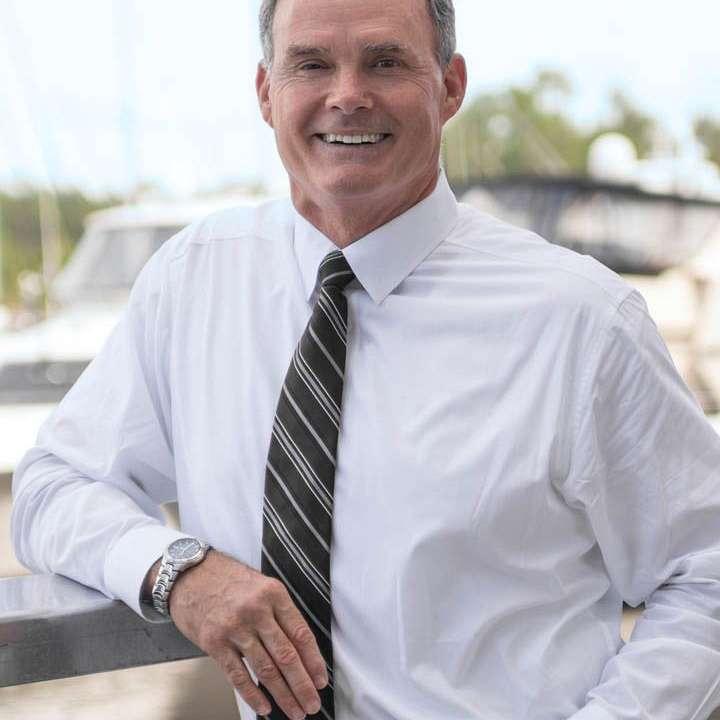 David Wells Keller Williams Alabama Gulf Coast