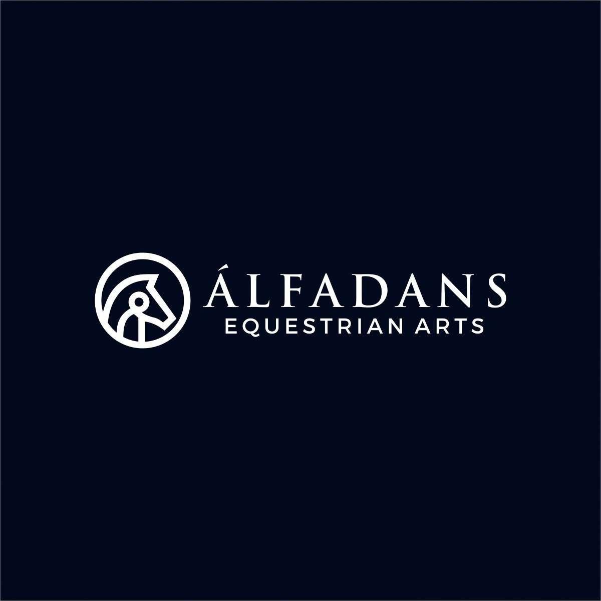 Alfadans Equestrian Arts