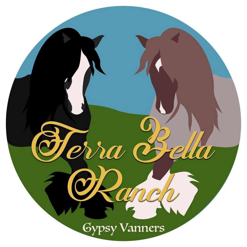 Terra Bella Ranch