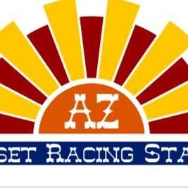 Arizona Sunset Racing Stables