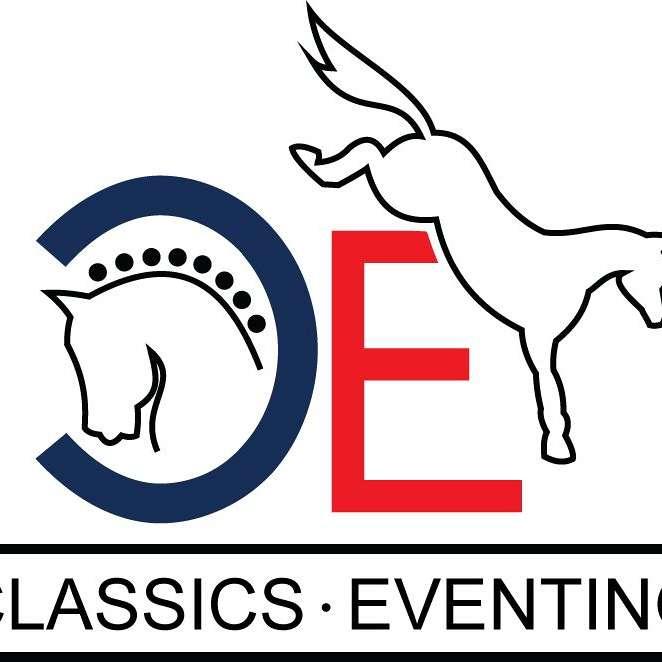 Classics Eventing