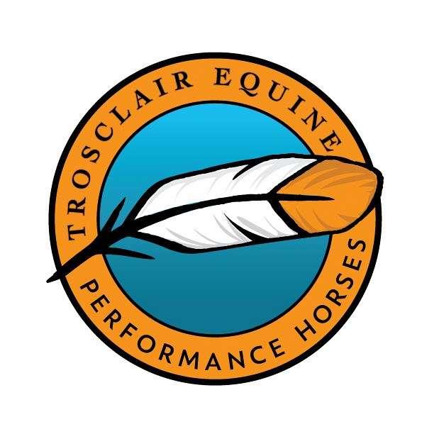 Trosclair Equine LLC