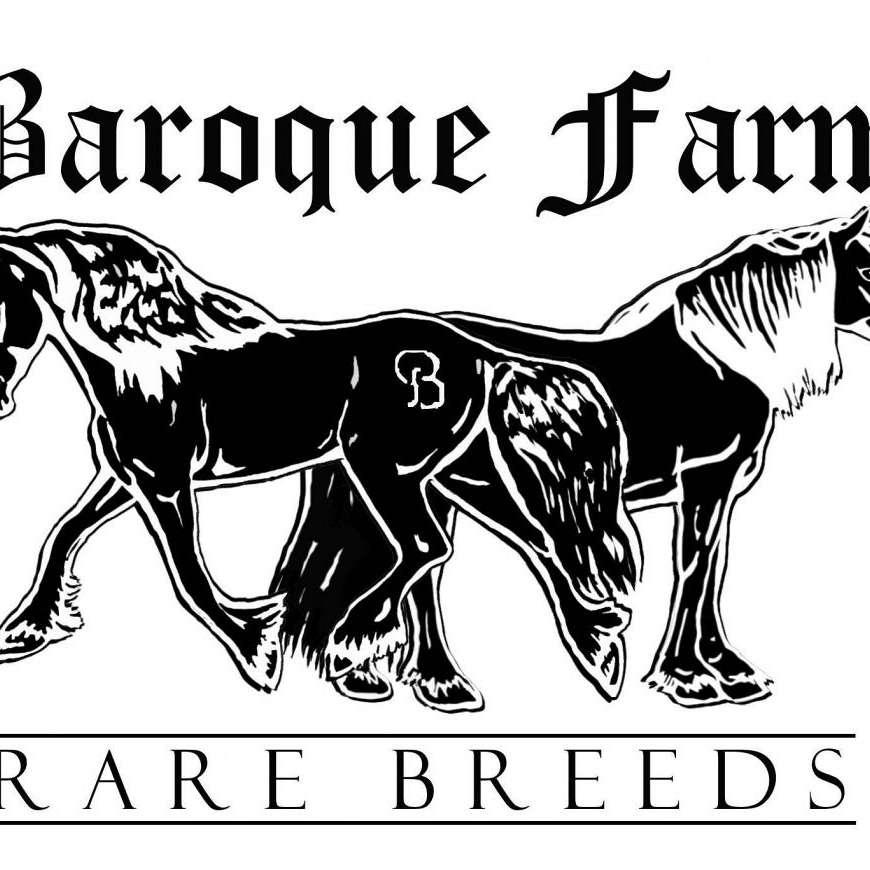Baroque Farm LLC