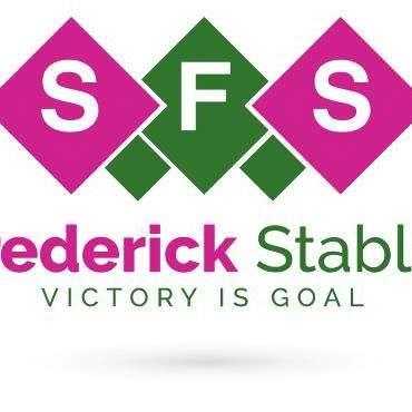 Sir Frederick Stables LLC