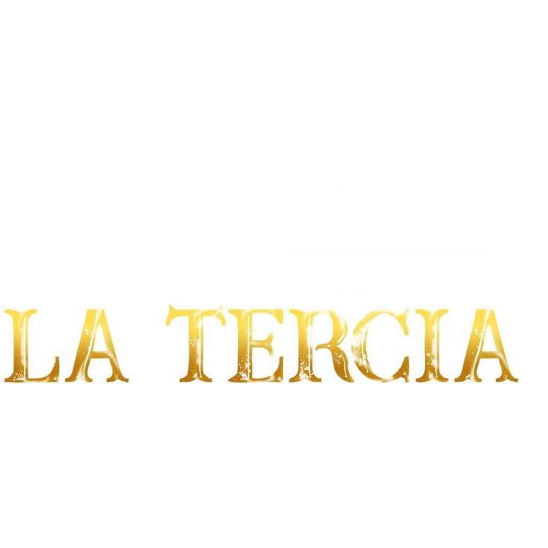 Rancho La Tercia