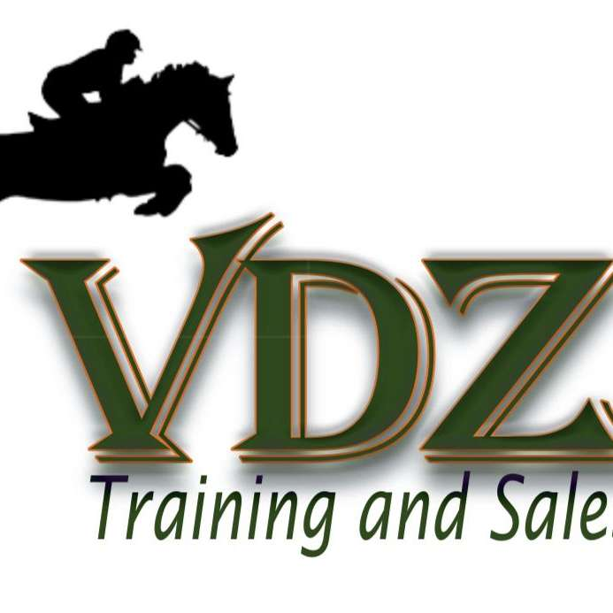 VDZ Training and Sales