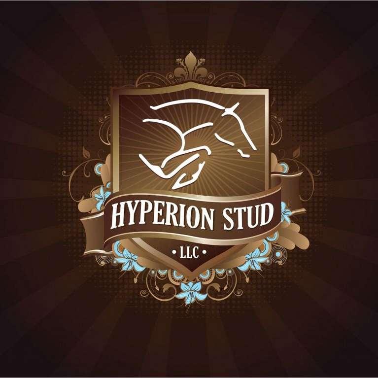 Hyperion Stud LLC.