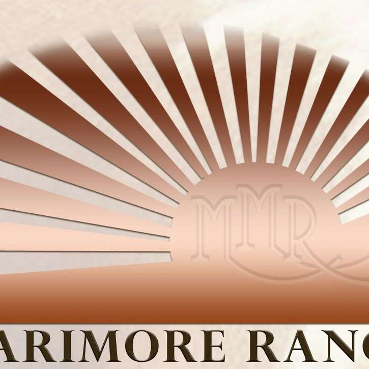 Marimore Ranch