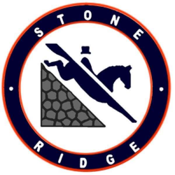 Stone Ridge Eventing