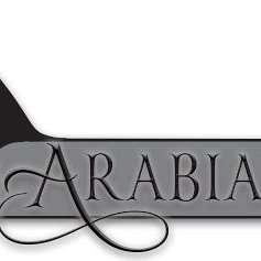 iArabians LLC