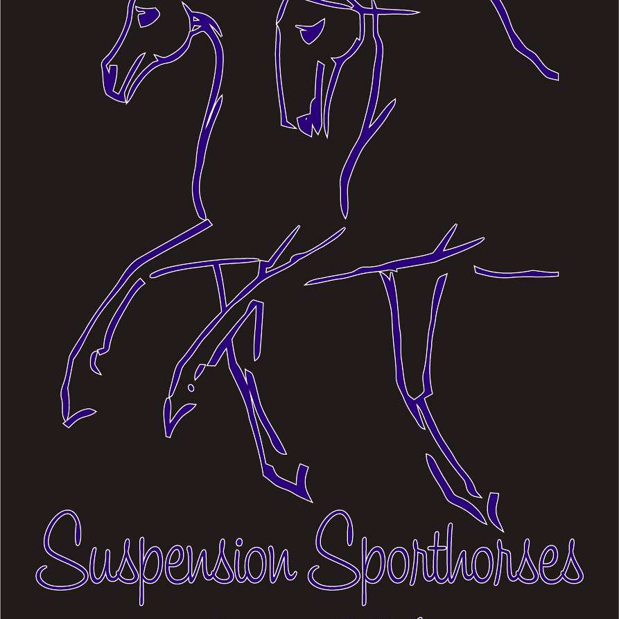 Suspension Sporthorses LLC