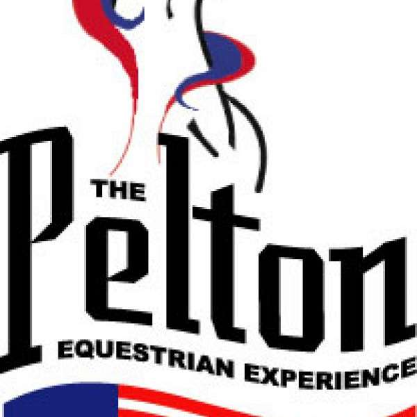 The Pelton Equestrian Experience
