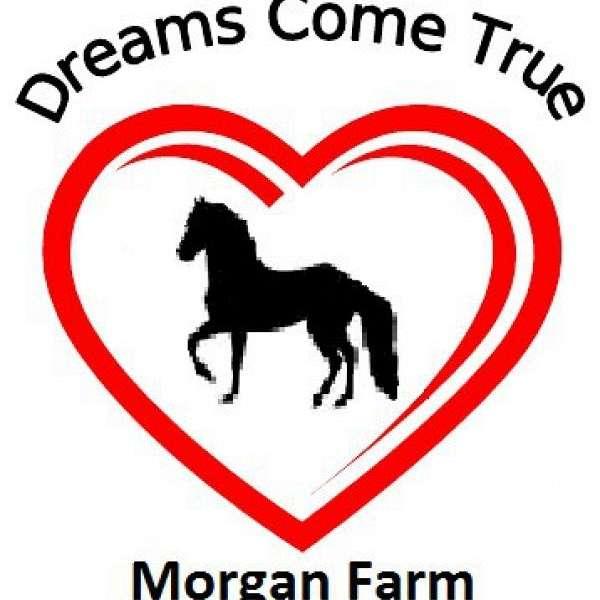 DCT Morgan Farm