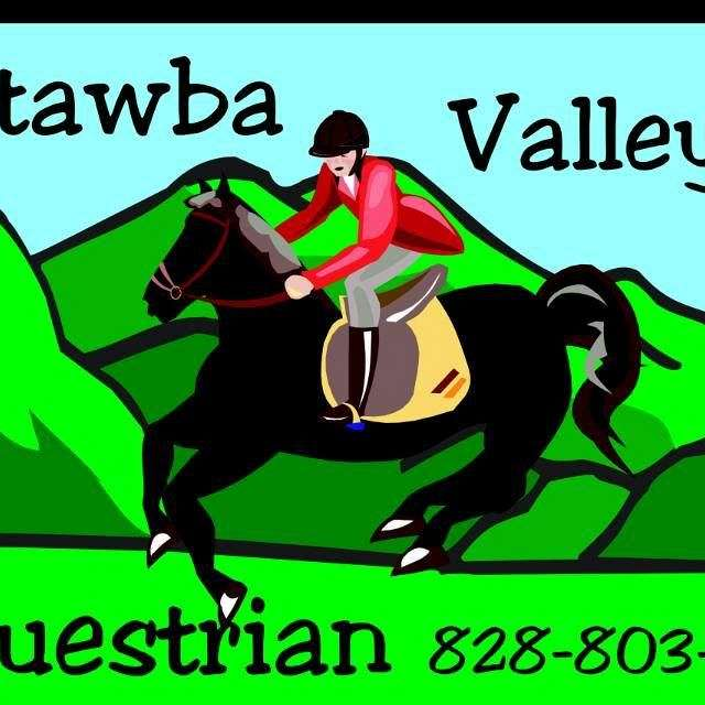 Catawba Valley Equestrian