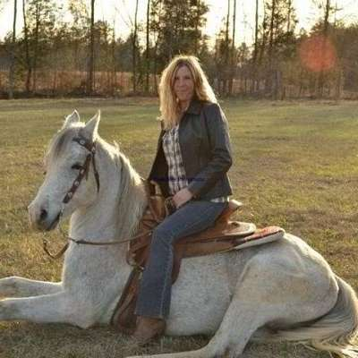 EZ Horsemanship