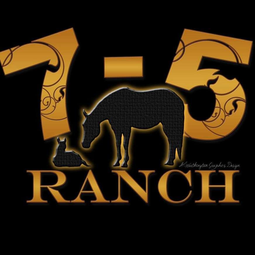 7-5 RANCH