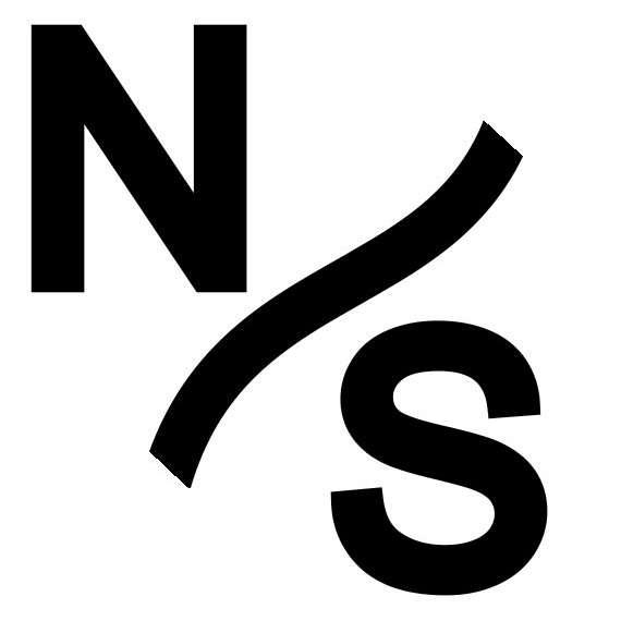 Nick Smith Quarter Horses