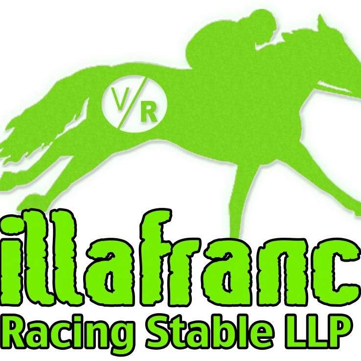 Villafranco Racing Stable LLP