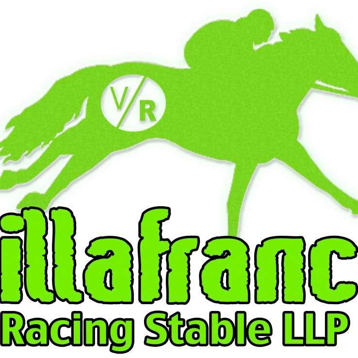 Villafranco Racing Stable LLP
