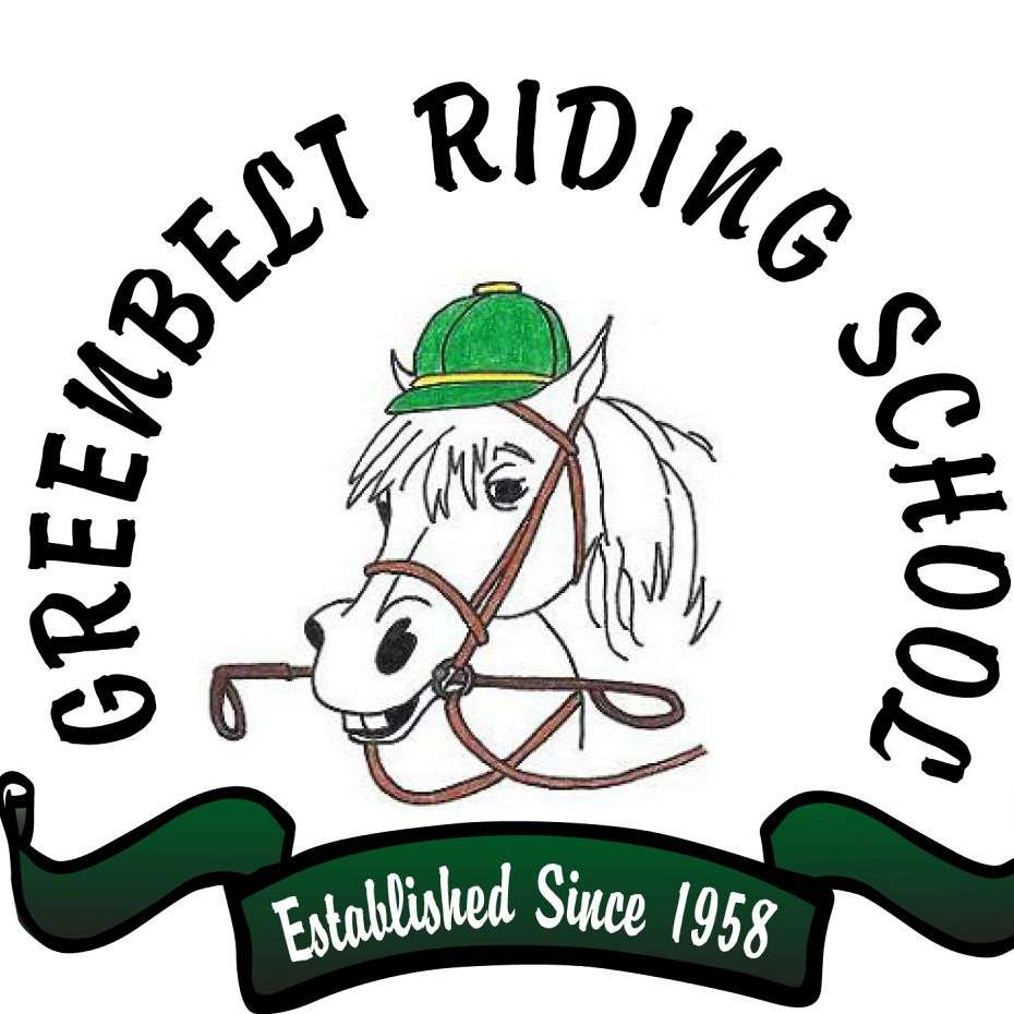 Greenbelt Riding School