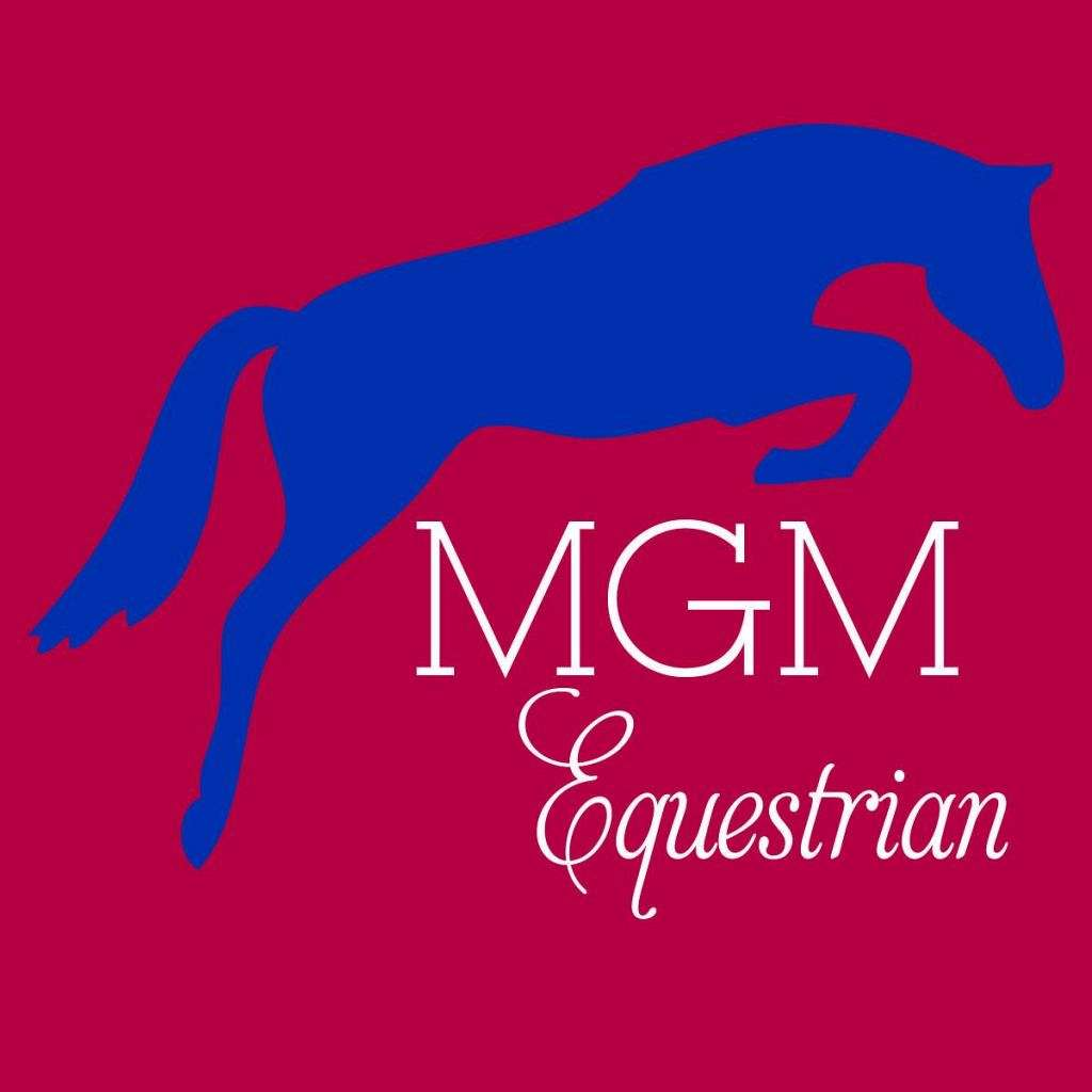MGM Equestrian  Maple Crest Farm