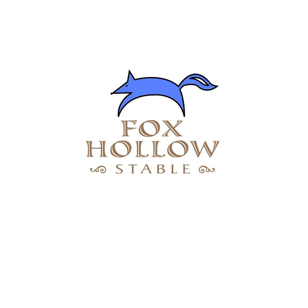Fox Hollow Stable