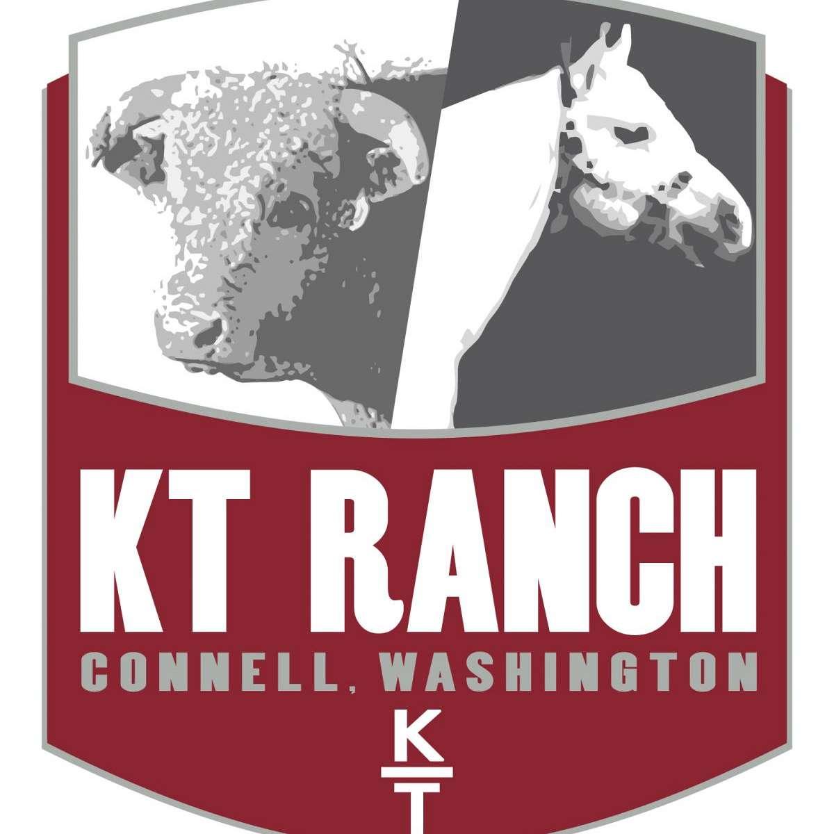 KT Ranch