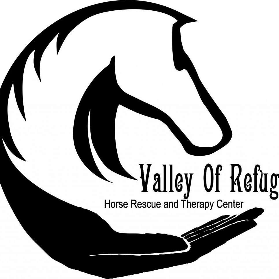 Valley of Refuge Horses