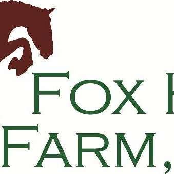 Fox Haven Farm, Inc.