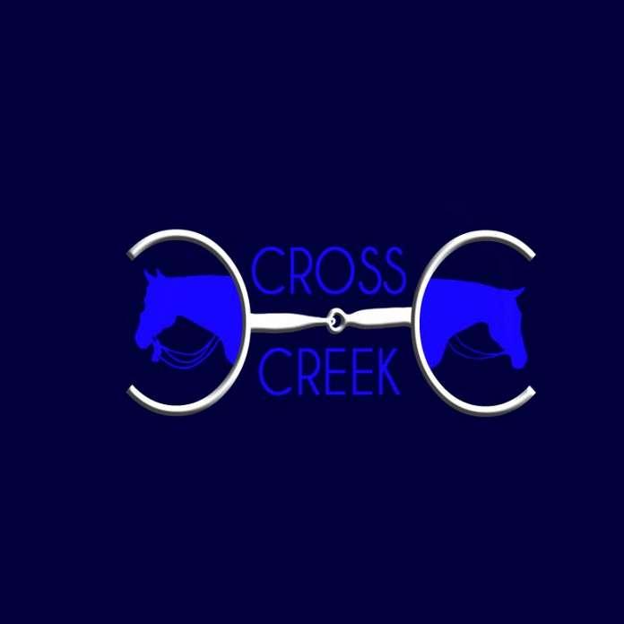 Cross Creek Farm