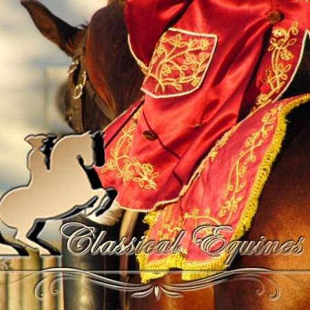 Classical Equines