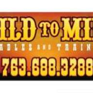 Wild To Mild Stables & Farrier