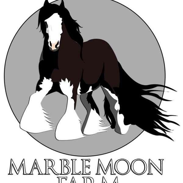 Marble Moon Farm