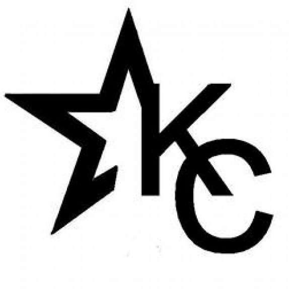 K Bar C Equine