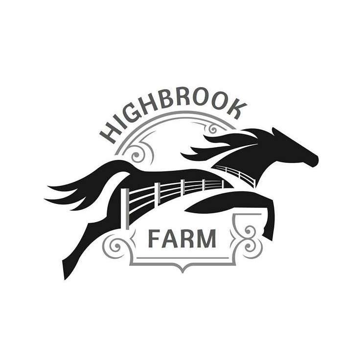 Highbrook Farm