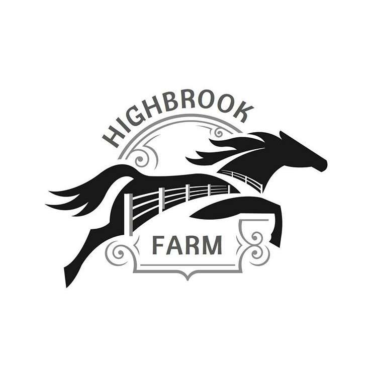 Highbrook Farm