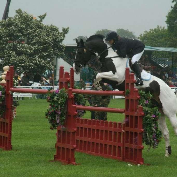 KEL Equestrian