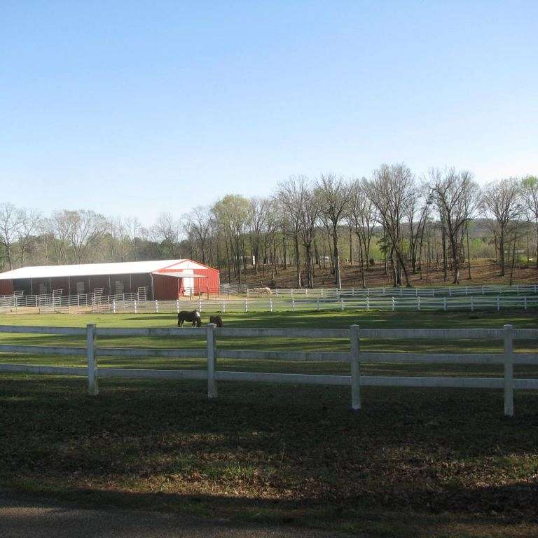 Red Oak Stables LLC