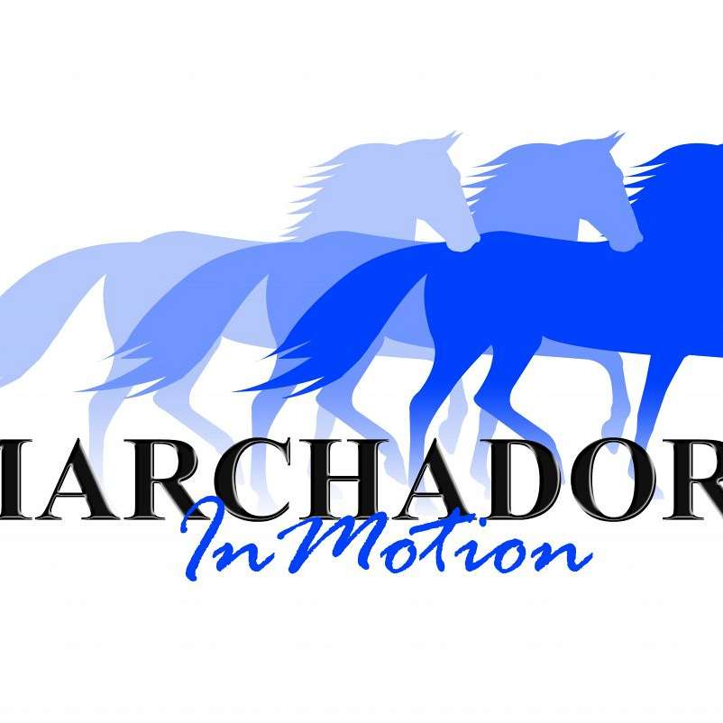 Marchadors InMotion