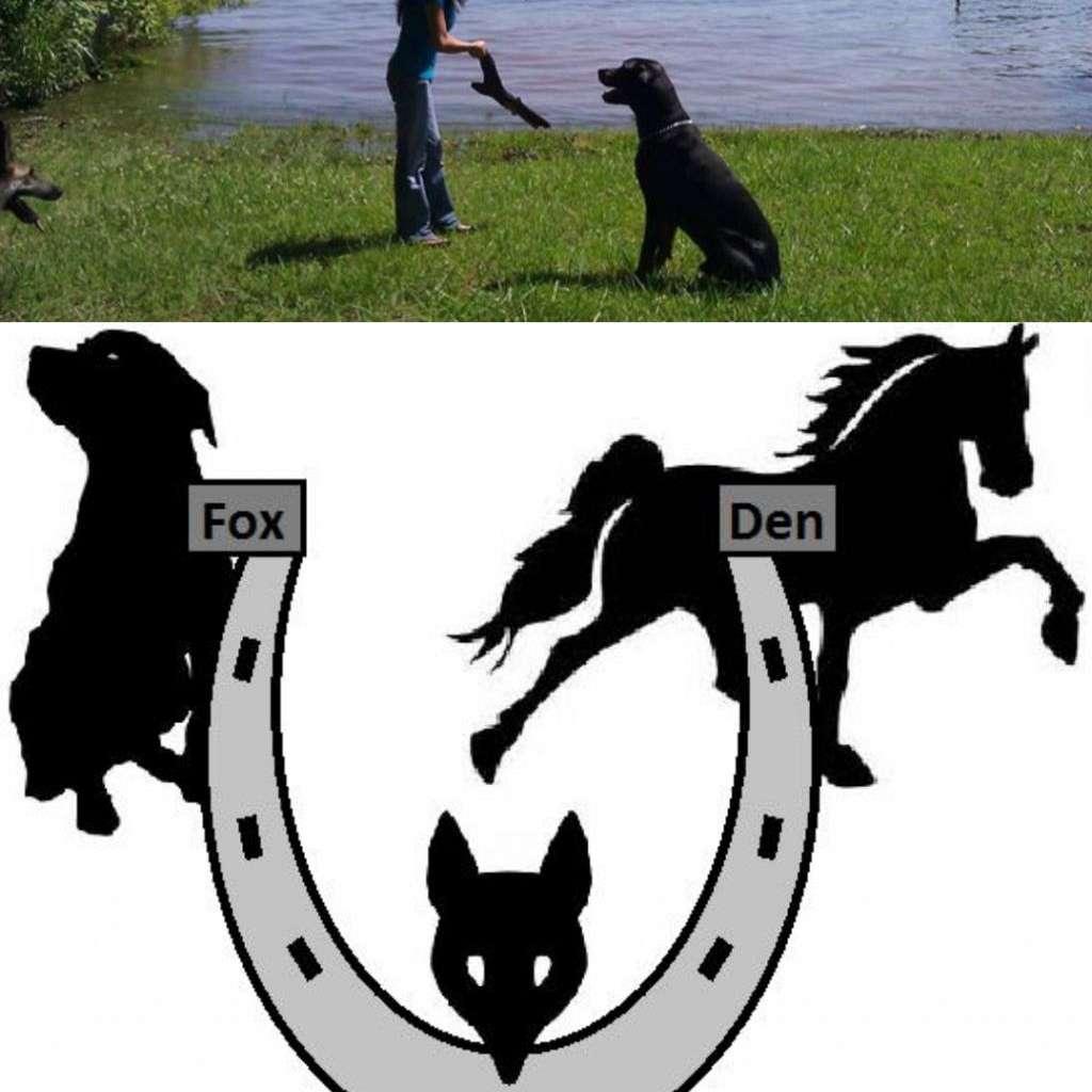 Fox Den Farms