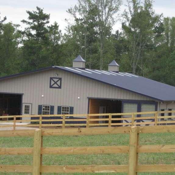 Classic Colors Farm LLC