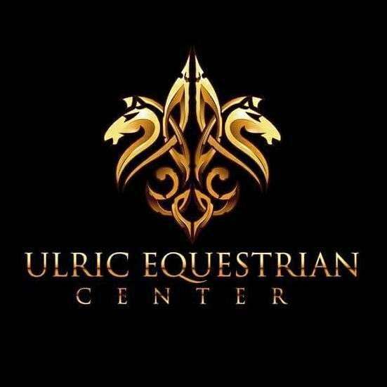 Ulric Equestrian Center