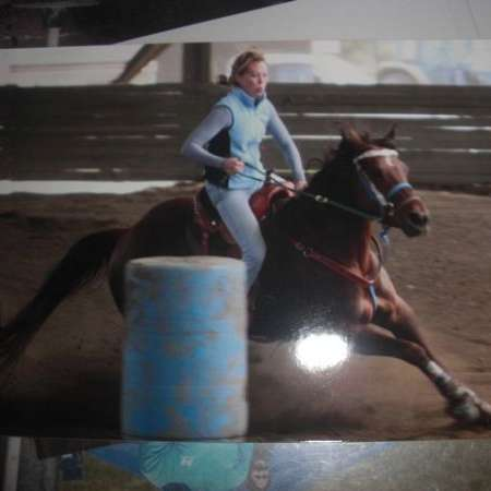 Stanwood Equesterian Center