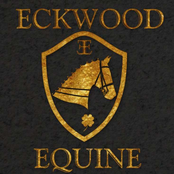 Eckwood Equine Services