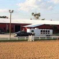Flower Mound Equestrian Center