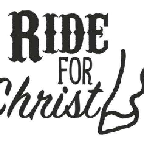Crossroads Horsemanship