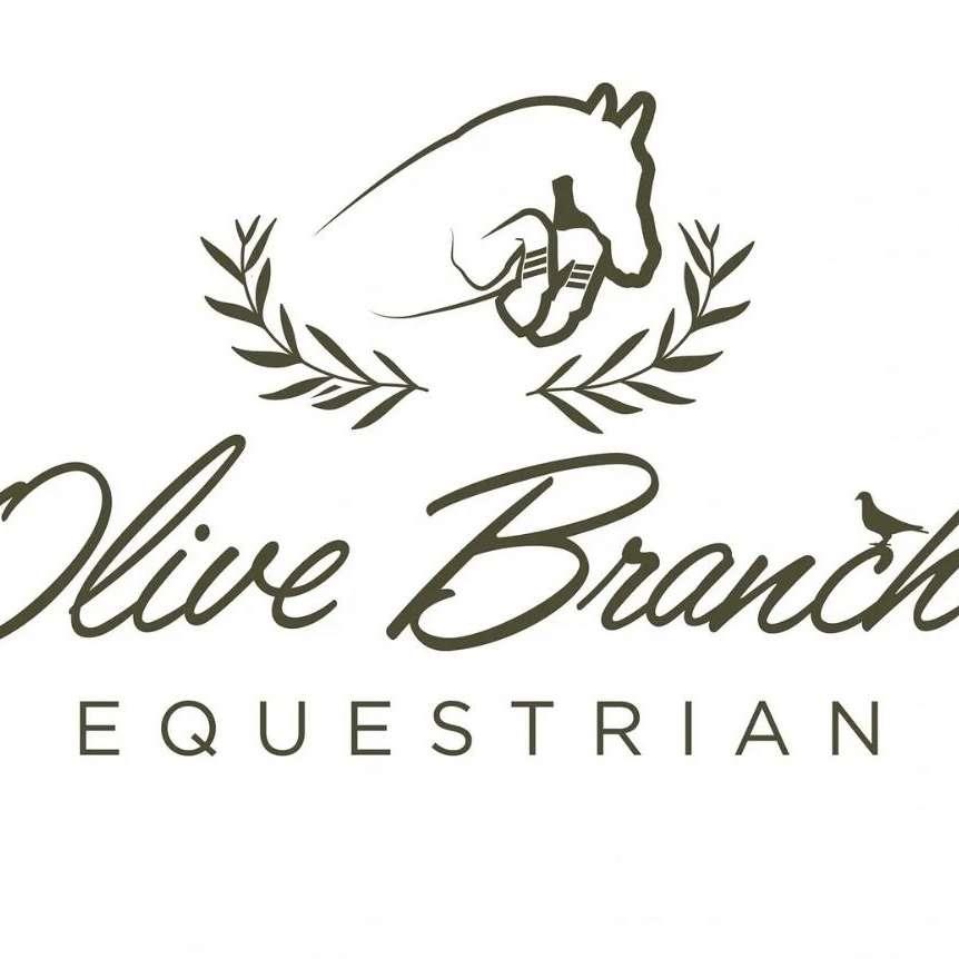 Olive Branch Equestrian, LLC